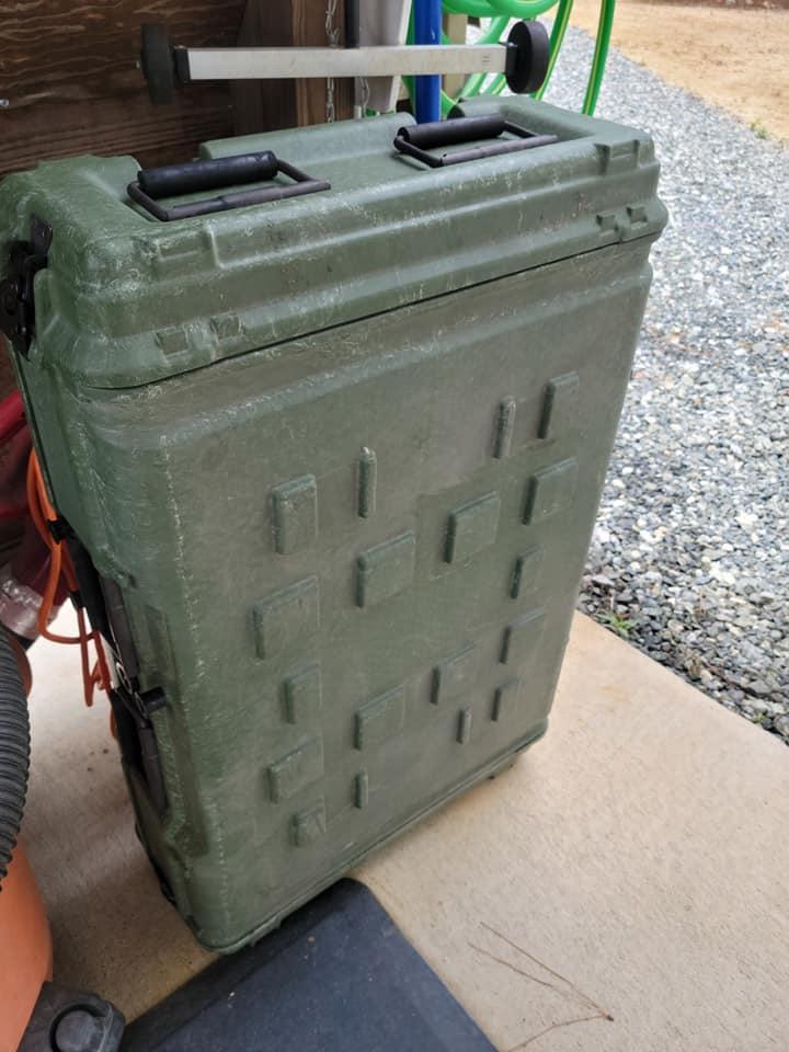 Long Term Ammo & Gun Storage Tips & Tricks