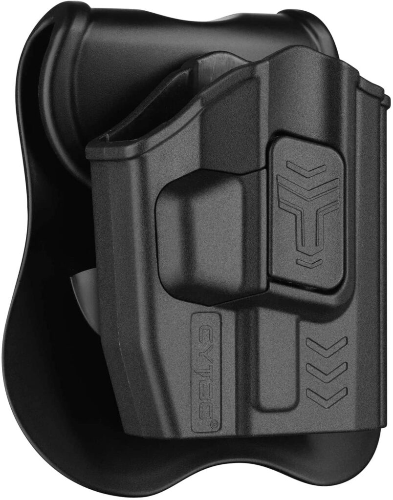 Sig P365 Lima365 Holsters